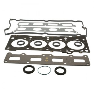 Mopar® - Cylinder Head Gasket Set