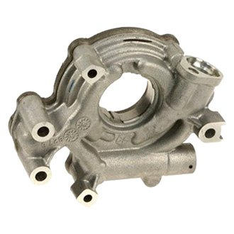 Mopar® - Oil Pump