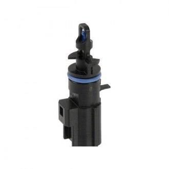 Mopar® - Air Temperature Sensor