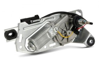 MOPAR® - Window Wiper Motor
