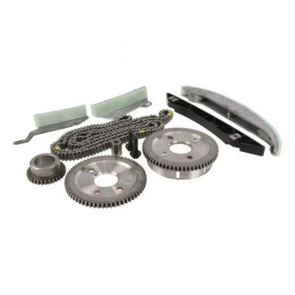 Mopar® - Timing Gear Kit