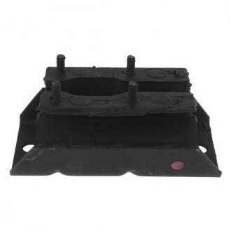 Mopar® - Manual Transmission Mount