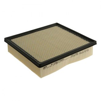 Mopar® - Air Filter