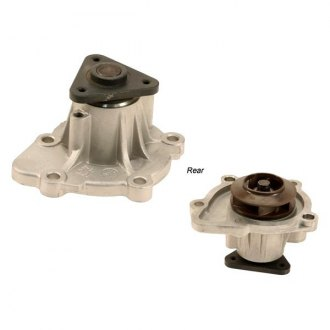 Mopar® - Water Pump