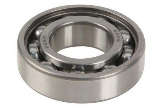 Mopar® - Output Shaft Bearing