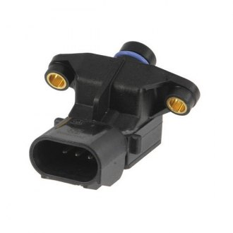 Mopar® - MAP Sensor
