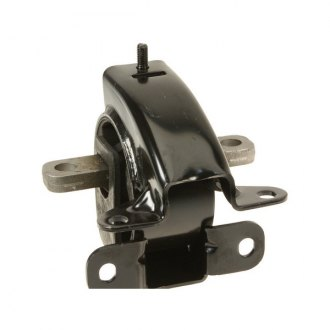 Mopar® - Transmission Mount