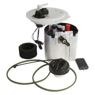Mopar® - Primary Left Fuel Pump Assembly