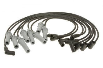 Mopar® - Ignition Wire Set