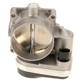 Mopar® - Fuel Injection Throttle Body