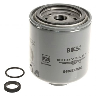 dodge ram fuel filter replacement 1996 dodge ram replacement fuel filters – carid.com