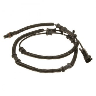 Mopar® - Rear ABS Speed Sensor