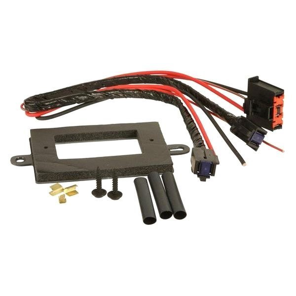Jeep blower switch wiring free engine image for