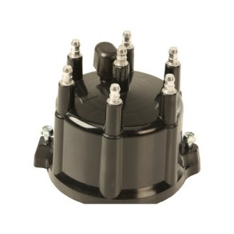 Mopar® - Ignition Distributor Cap