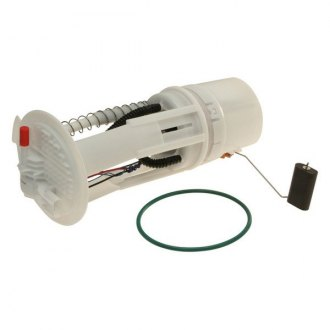 Mopar® - Fuel Pump Assembly