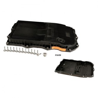 Mopar® - Automatic Transmission Filter Kit
