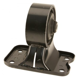 Mopar® - Rear Engine Mount