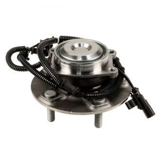Mopar® - Wheel Hub