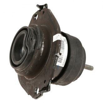 2016 jeep grand cherokee replacement motor mounts
