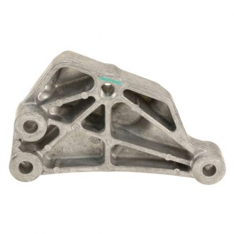 DEA Products A5660 Transmission Mount