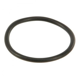 Motorcraft® - Distributor Seal