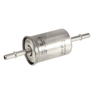 Motorcraft® - In-Line Fuel Filter