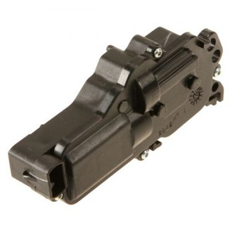 Motorcraft® - Door Lock Actuator Motor