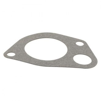 Motorcraft® - Throttle Body Water Housing Gasket