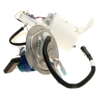 Motorcraft® - Fuel Pump Module Assembly