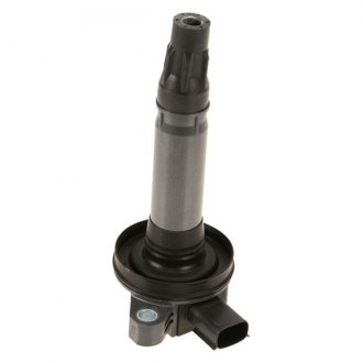 Motorcraft® - Direct Ignition Coil