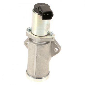 Motorcraft® - Fuel Injection Idle Air Control Valve