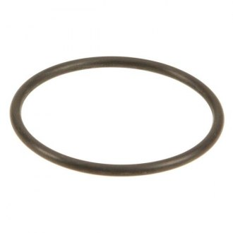 Motorcraft® - Engine Coolant Water Pipe O-Ring