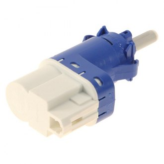 Motorcraft® - Cruise Control Cut-Out Switch