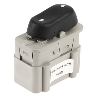 Motorcraft® - Door Window Switch