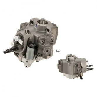 Motorcraft® - Diesel Fuel Injector Pump