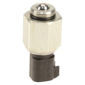 Motorcraft® - Back Up Light Switch (u)
