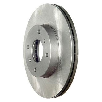 Mountain® - Brake Disc