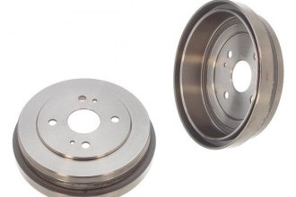 Mountain® - Brake Drum