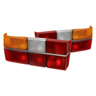 MTC® - Factory Replacement Tail Lights