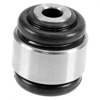 MTC® - Control Arm Bushings