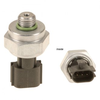 MTC® - Power Steering Pressure Switch