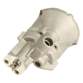 MTC® - Engine Oil Pump