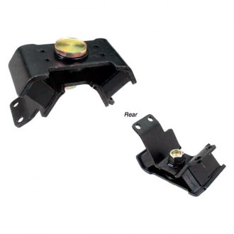 MTC® - Manual Transmission Mount