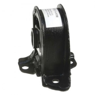 MTC® - Front Engine Mount