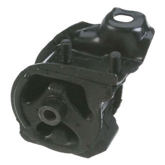MTC® - Right Transmission Mount