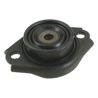 MTC® - Shock and Strut Mount