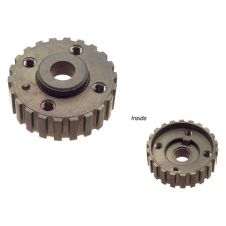 MTC® - Timing Crankshaft Gear