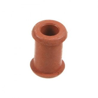 MTC® - Exhaust Mount Bushing