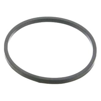 MTC® - Oil Filter Adapter O-Ring