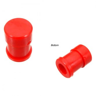 MTC® - Front Outer Sway Bar Bushing